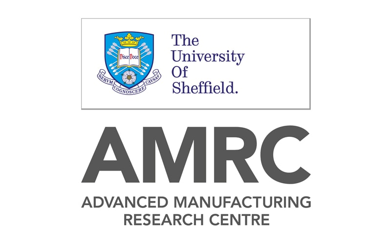 AMRC Sheffield Ioetec
